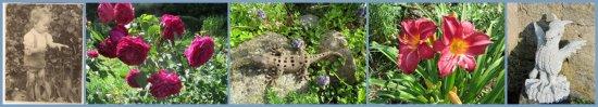 Glaskunst Fur Den Garten Page 3 Mein Schoner Garten Forum
