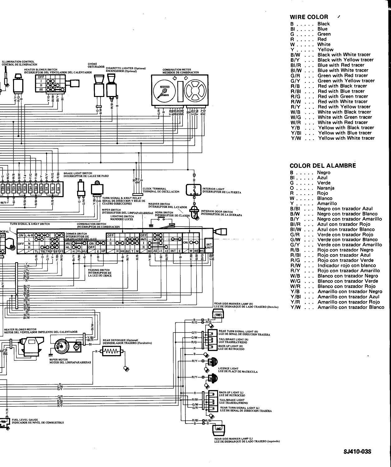 Ziemlich Suzuki Lt250e Schaltplan Bilder - Schaltplan Serie Circuit ...