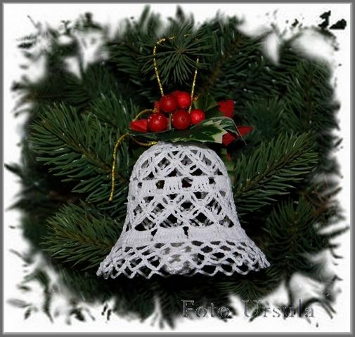 Kleiner Weihnachtsschmuck Junghans Wolle Handarbeitsforum