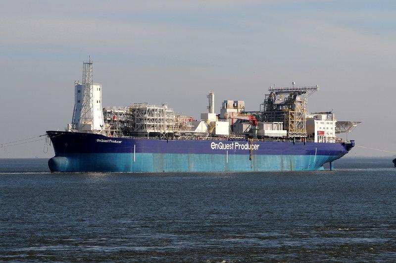Informationsthread für Werften in Hamburger Umgebung - Seite