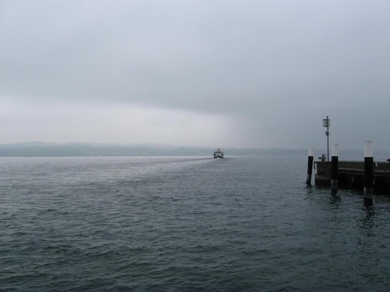 Abschlußfahrt 2013 Bodensee ???? - Seite 3 16219937dg