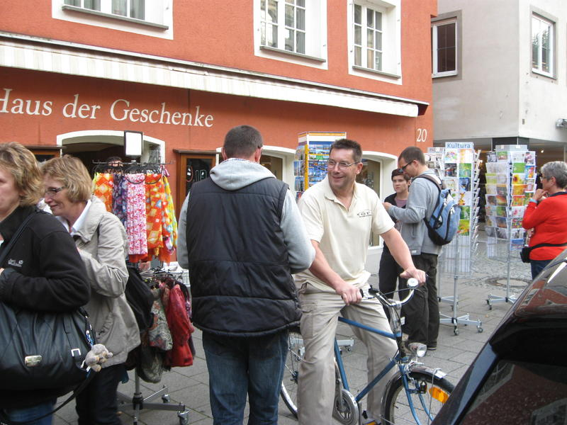Abschlußfahrt 2013 Bodensee ???? - Seite 3 16219941ol