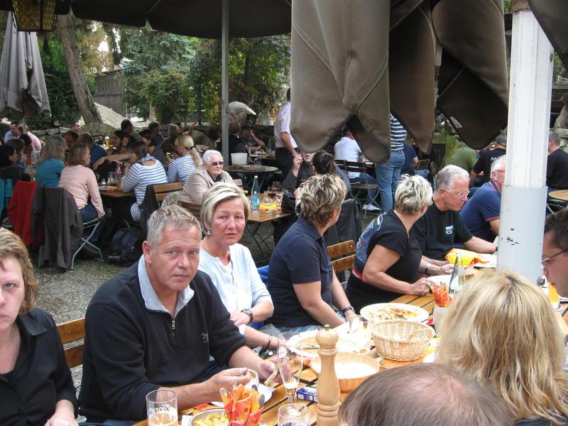 Abschlußfahrt 2013 Bodensee ???? - Seite 3 16220108gn