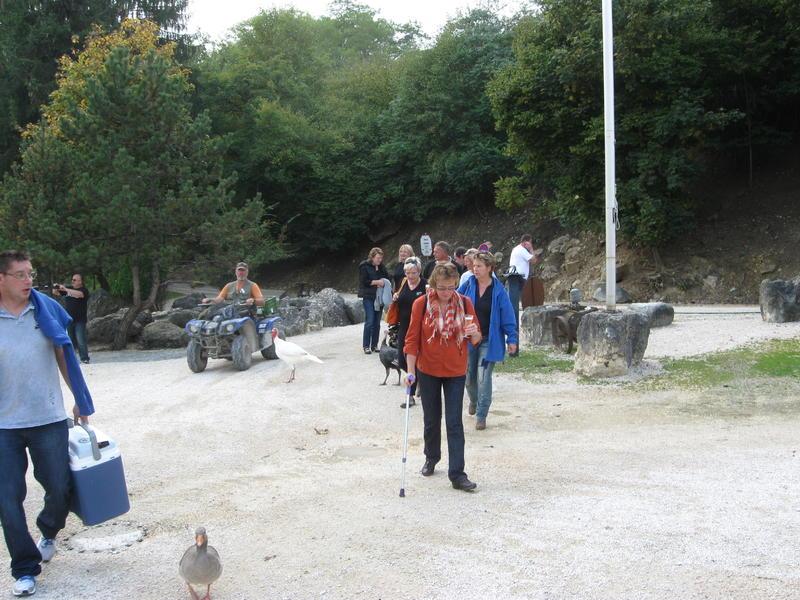 Abschlußfahrt 2013 Bodensee ???? - Seite 3 16220110tk