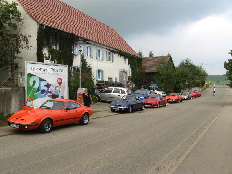 Abschlußfahrt 2013 Bodensee ???? - Seite 3 16220114lw