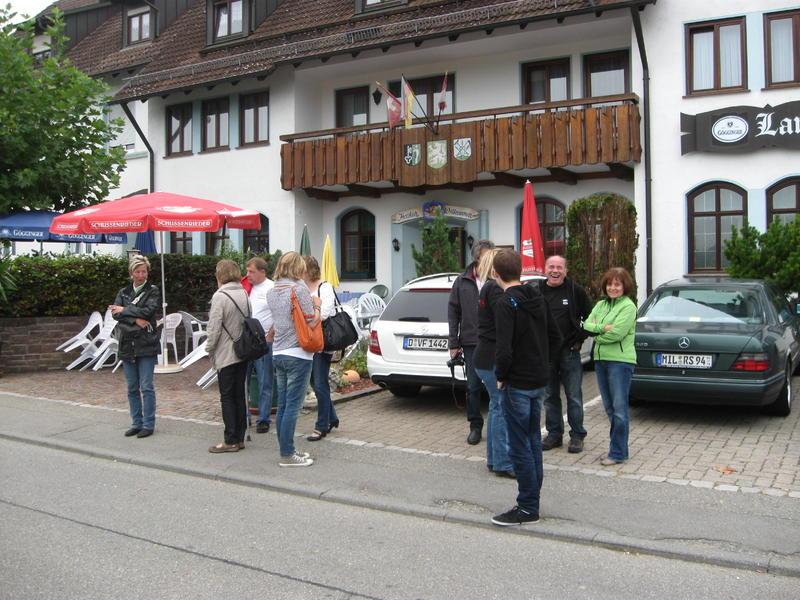 Abschlußfahrt 2013 Bodensee ???? - Seite 3 16220224jf