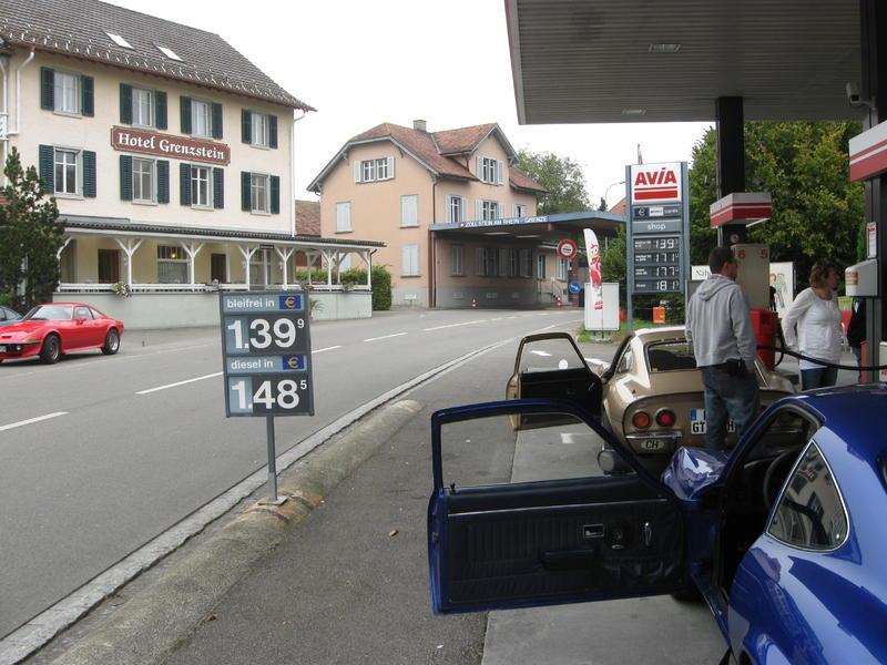 Abschlußfahrt 2013 Bodensee ???? - Seite 3 16220240do