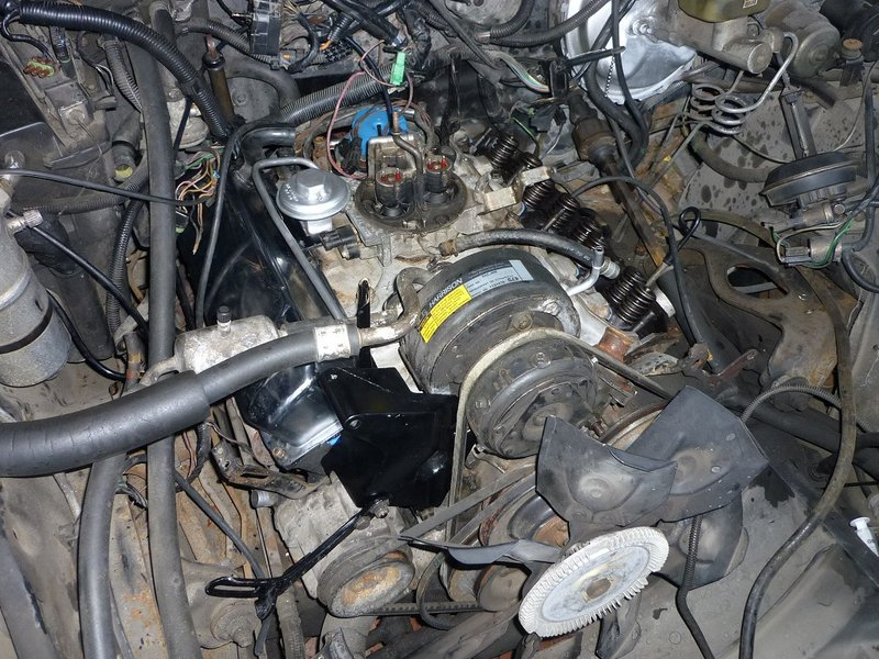 8852CH15 FUEL PUMP as well 289689 1983 Fleetwood Brougham Delegance Project 11 further Mercruiser Serial Numbers in addition 41105 Role Of  pressed Air In Engine Starting in addition 35. on rocker arm diagram