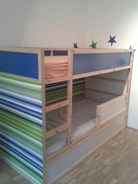 rausfallschutz ikea heimdesign innenarchitektur und m belideen. Black Bedroom Furniture Sets. Home Design Ideas
