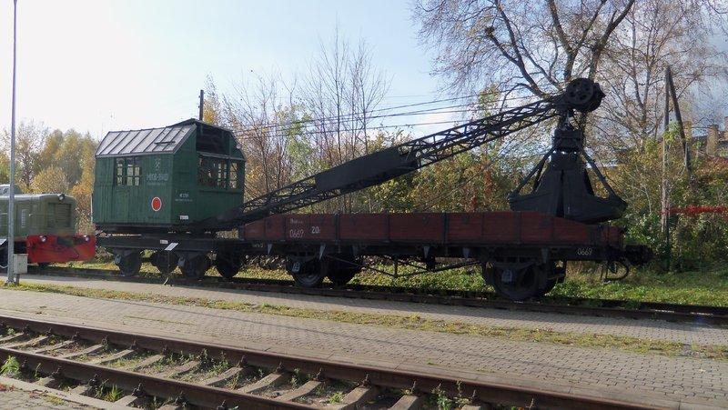 Eisenbahnbilder aus Lettland / Riga (gemischte Spurweiten) 16365173ac