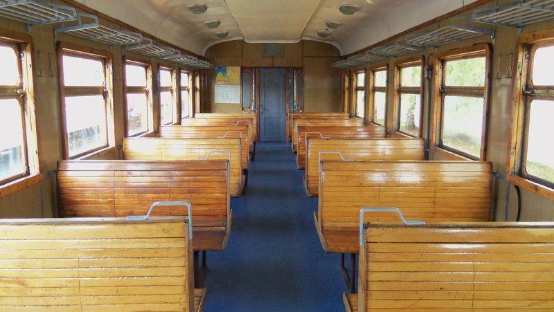 Eisenbahnbilder aus Lettland / Riga (gemischte Spurweiten) 16365225aq