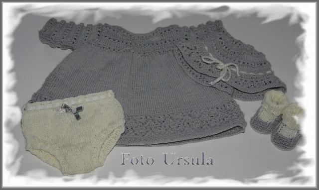 Puppenkleider Kal Seite 8 Junghans Wolle Handarbeitsforum