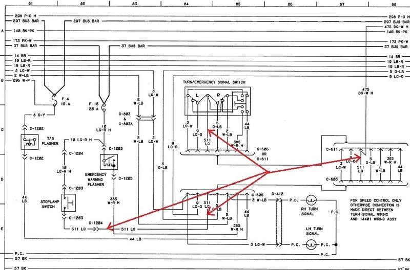Anhängerkupplung - Elektrik - LincolnCadillacForum.de