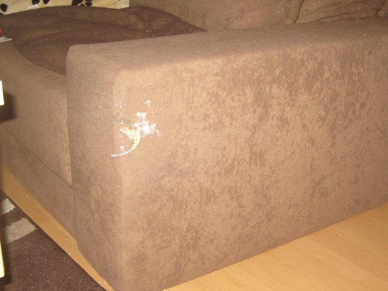 was habt ihr f r sofas. Black Bedroom Furniture Sets. Home Design Ideas