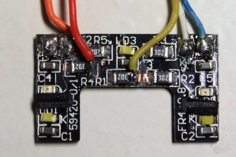 Die V60D - und was man aus ihr machen kann 16607108hz