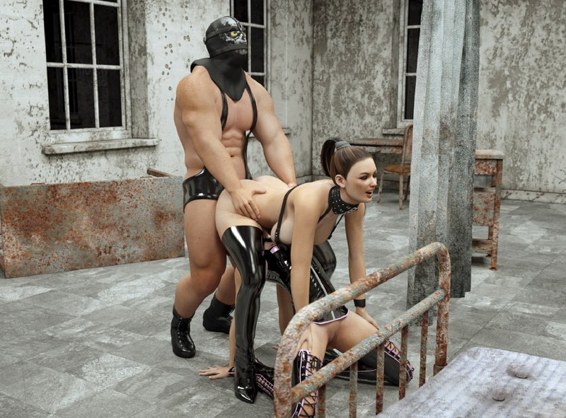 gallery Free bdsm sex