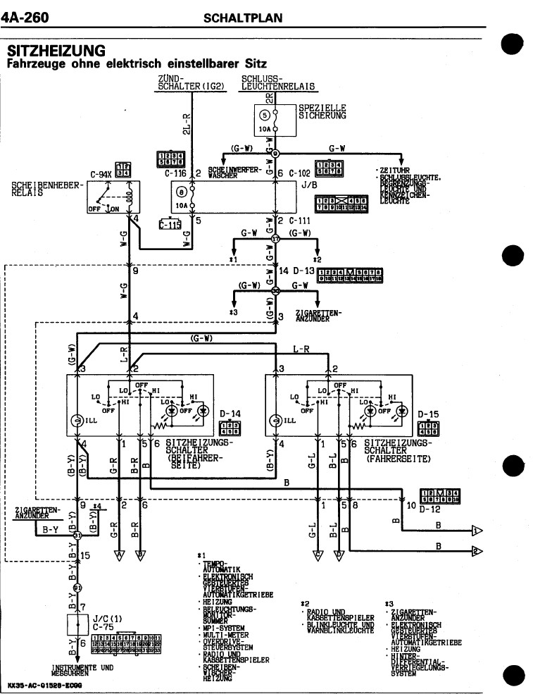 Diamante Alternator Belt Diagram, Diamante, Free Engine ...