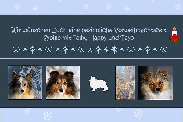 An den Beitrag angehängtes Bild: http://up.picr.de/16645626cr.jpg