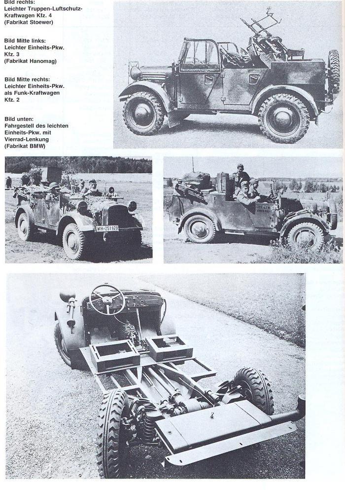 BMW Mini - Schmidt Revolution