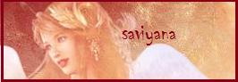 Saviyana, Anfrage ^^ 16716966cg