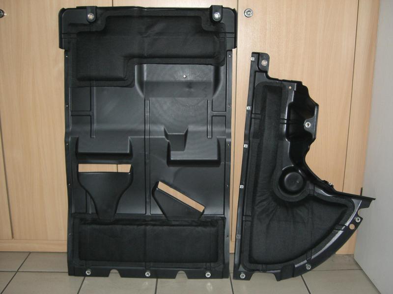 prot ge moteur ducato x250 page 2 accjv. Black Bedroom Furniture Sets. Home Design Ideas