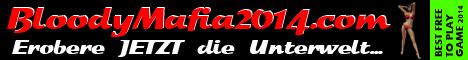 Bloody Mafia 2014