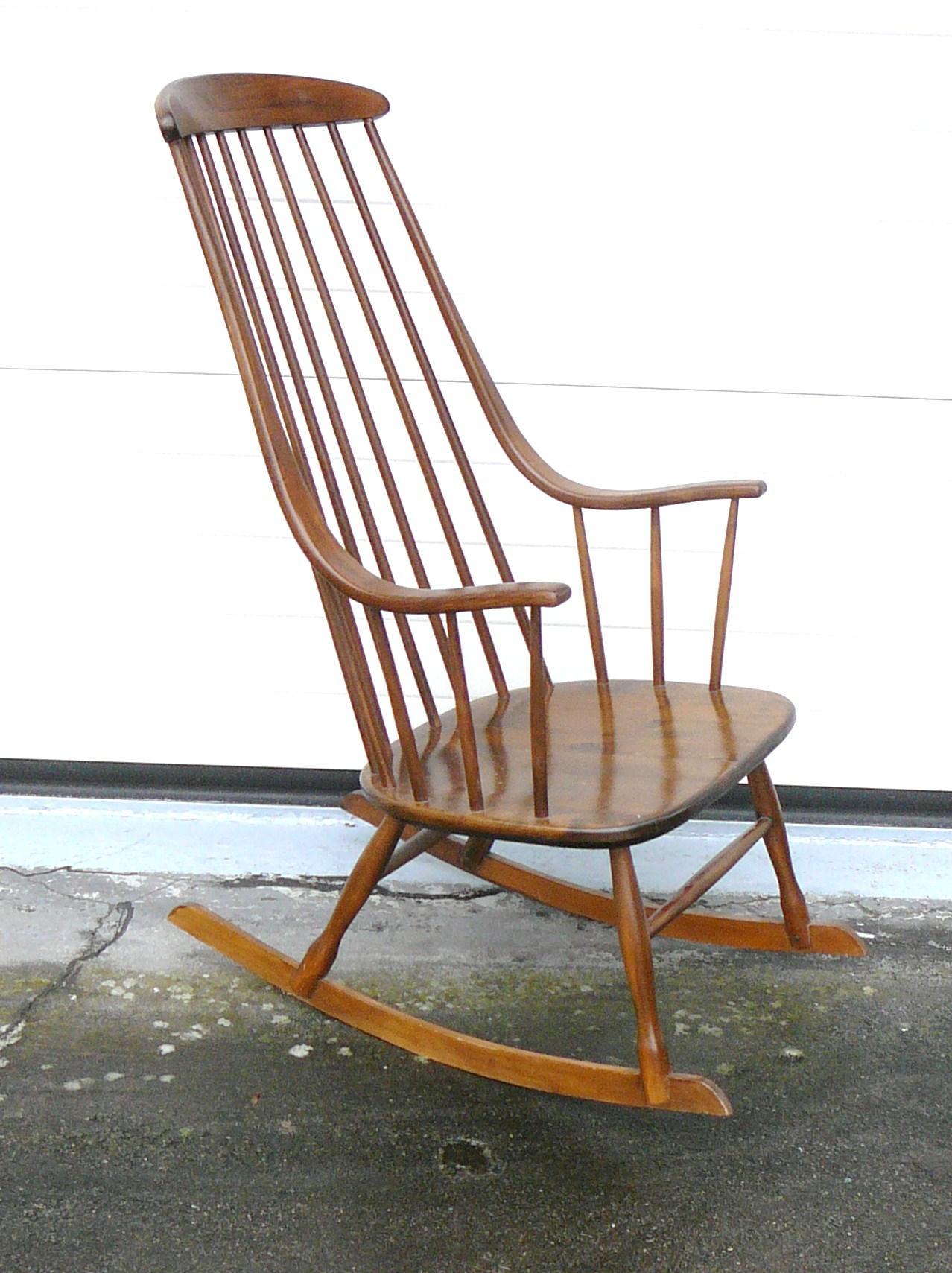 G nstig online kaufen und verkaufen in der for Gebrauchter schaukelstuhl