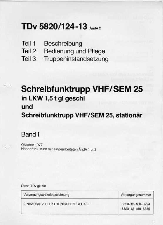 Ausgezeichnet 1977 Chevrolet Lkw Schaltplan Zeitgenössisch ...
