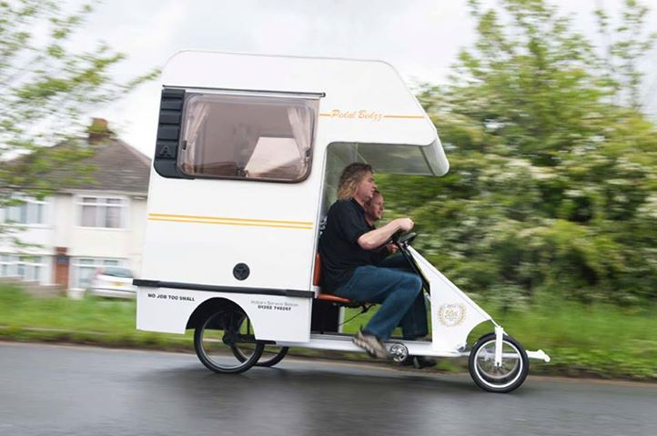 lustige bilder seite 3 lustiges camper ber 50. Black Bedroom Furniture Sets. Home Design Ideas