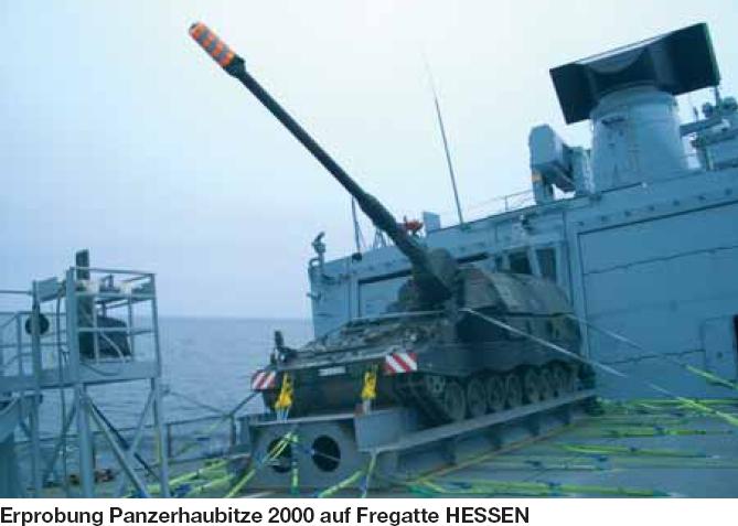 المدفع الالماني ذاتي الحركه PzH 2000 عيار 155 ملي 17201662va