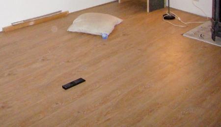 Isolatie Vloer Laminaat : Woondecor gouda vloer