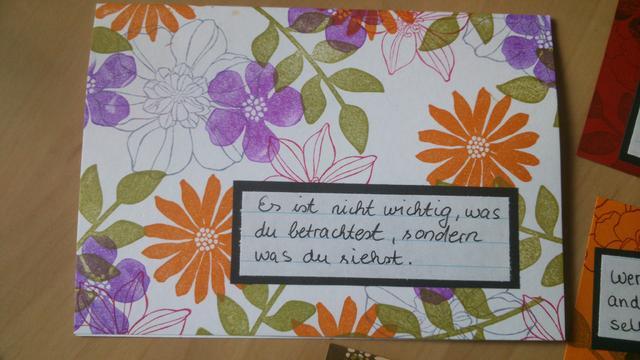 http://up.picr.de/17342676hn.jpg