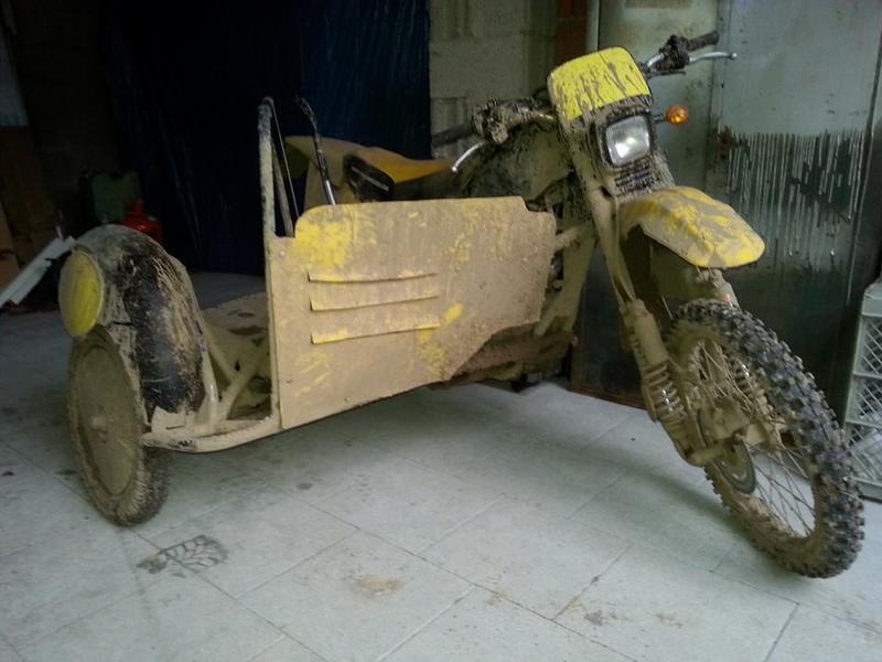 Enduro Gespann VMC mit Yamaha XT 500 Motor - Seite 2 17386715xy