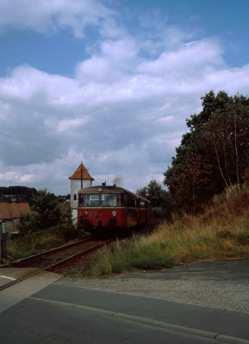 drehscheibe online foren 04 historische bahn weschnitztalbahn und berwaldbahn teil2 m. Black Bedroom Furniture Sets. Home Design Ideas