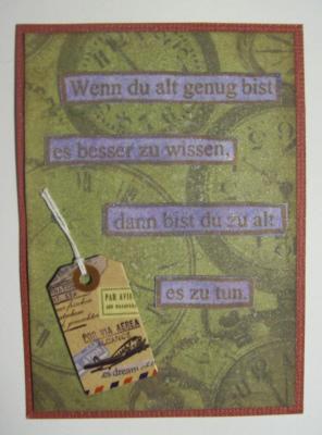 http://up.picr.de/17417746rl.jpg