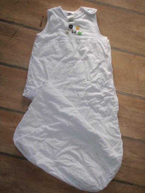 Schlafsack H&M