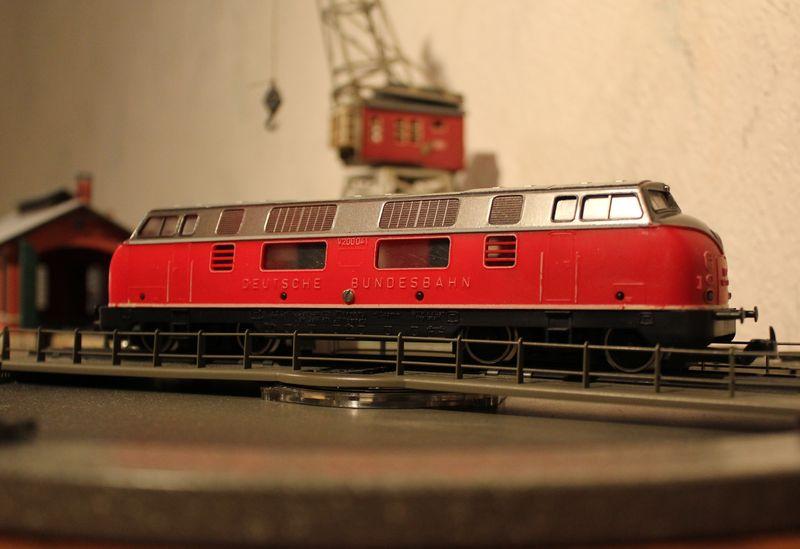 V200 041 Konrad Dressler 17445577gp
