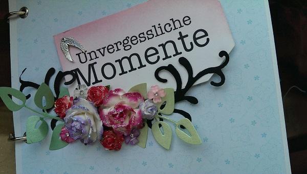 http://up.picr.de/17458873si.jpg