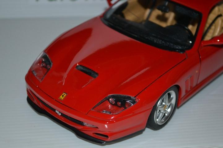 porsche 911 gt1 1998 diecast speedzone. Black Bedroom Furniture Sets. Home Design Ideas