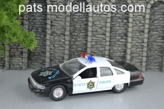police cars. Black Bedroom Furniture Sets. Home Design Ideas