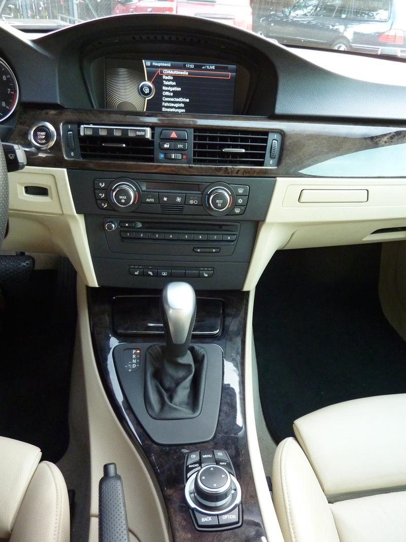 Cobb Accessport V2 >> BMW-Treff Userpage von andy0883