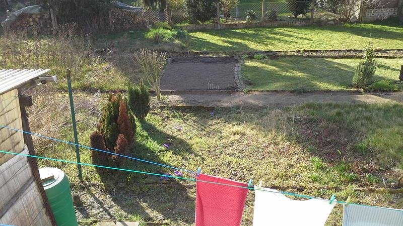 Garten neu gestalten m belideen for Alten garten neu gestalten