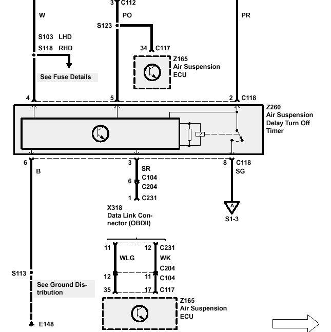 Charmant Wechselstrom Kompressor Schaltplan Ideen - Elektrische ...