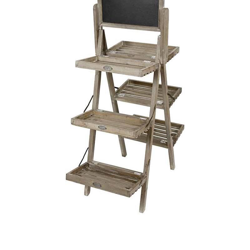 herz aus glas displays und vitrinen verkauf. Black Bedroom Furniture Sets. Home Design Ideas