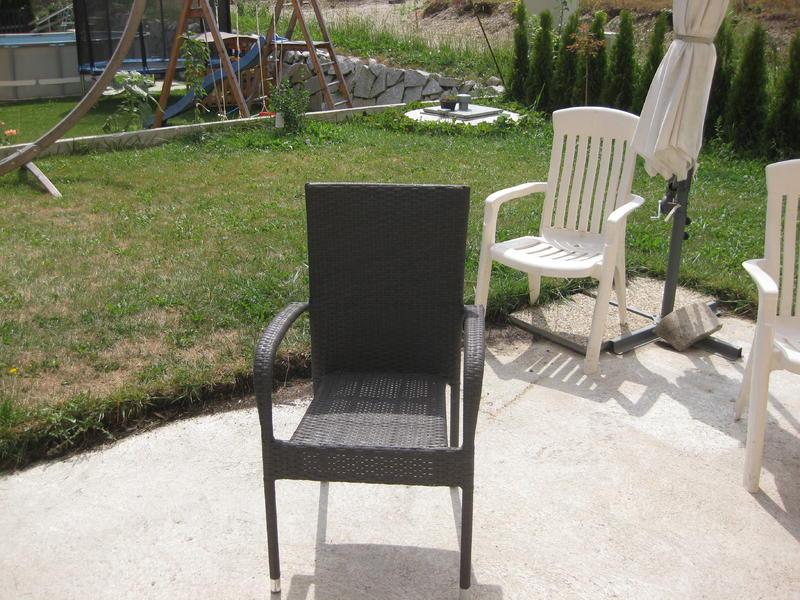 gartenplan ok so mein sch ner garten forum. Black Bedroom Furniture Sets. Home Design Ideas
