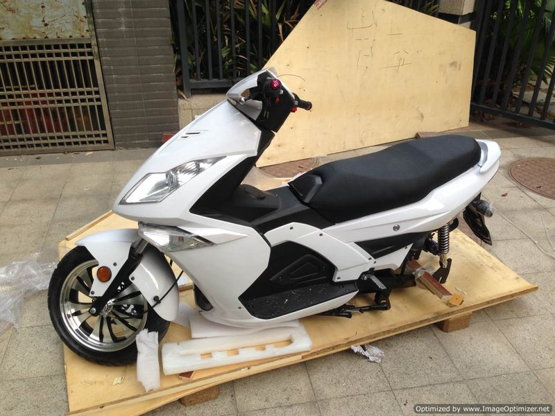 how to build a grind box for scooters