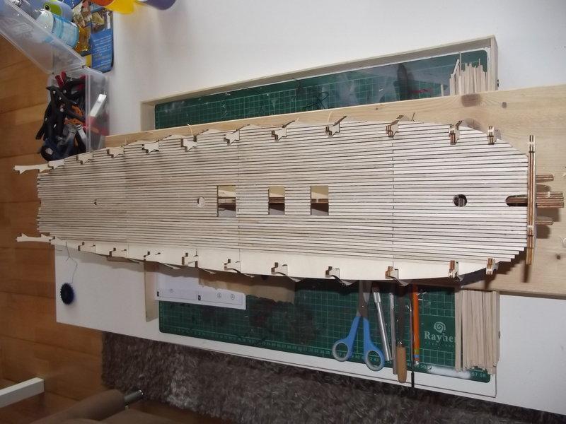San Ildefonso -- OcCre Holzbausatz im Maßstab 1:70 - Seite 2 17907218ka