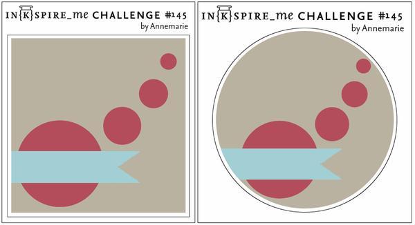 http://www.inkspire-me.com/2014/05/inkspireme-challenge-145.html