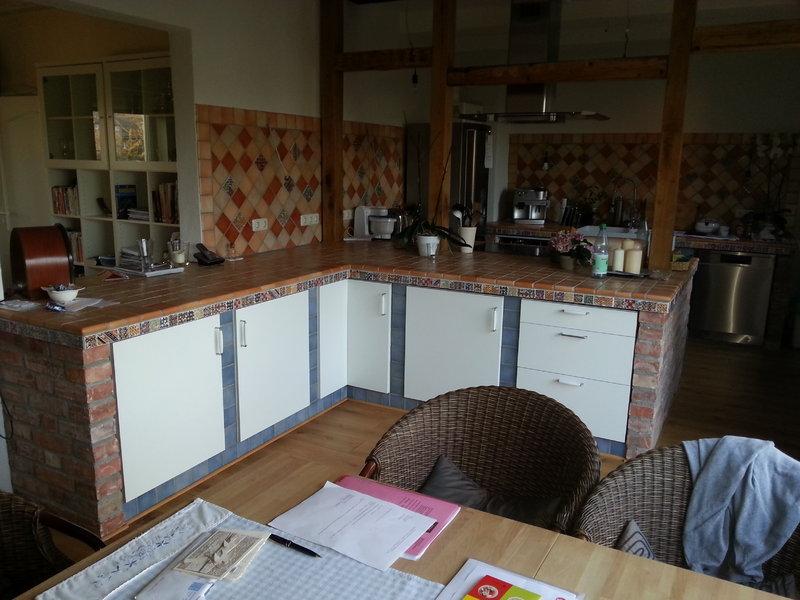 Selbstgebaute Küche 22 selbstgebaute küche bilder arbeitstisch kuche selber bauen