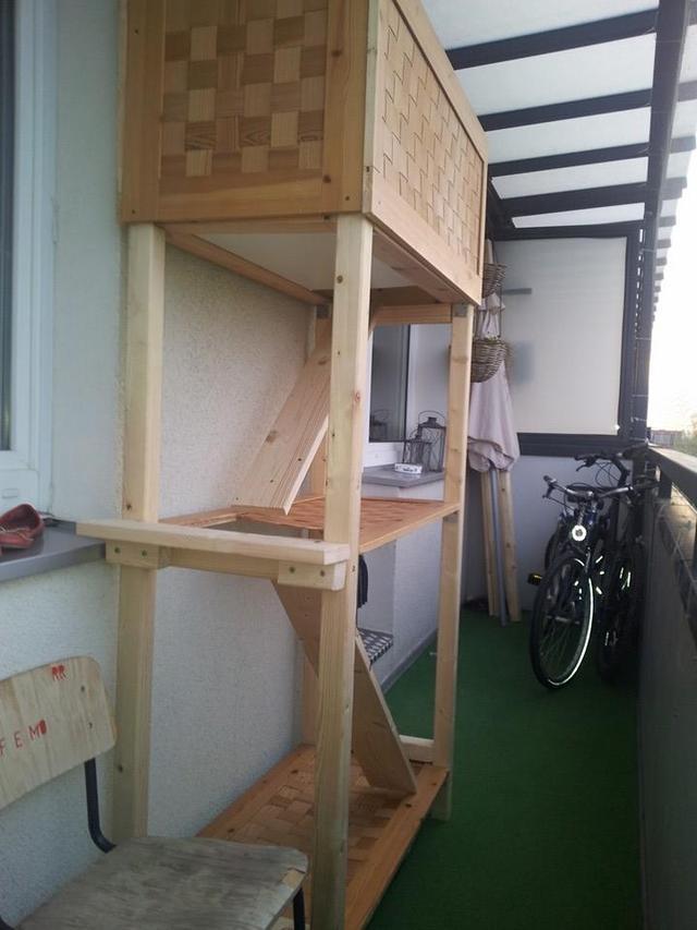 kratzm bel selber bauen m bel und heimat design inspiration. Black Bedroom Furniture Sets. Home Design Ideas